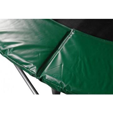 Avyna Universele Beschermrand 366 cm Standaard Groen