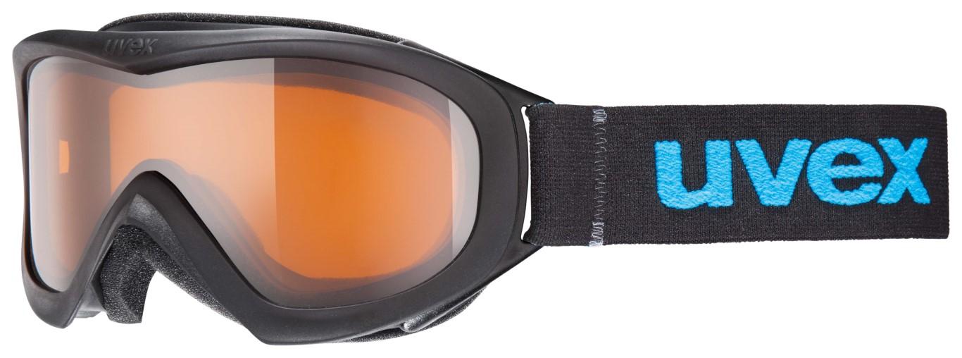 Details    bescherming: 100% uva, uvb, uvc en spiegel coating voor extra infrarood bescherming  supravision® ...