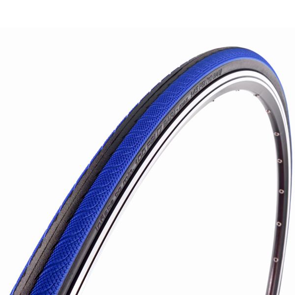 Vittoria Raceband - Rubino III - Blauw