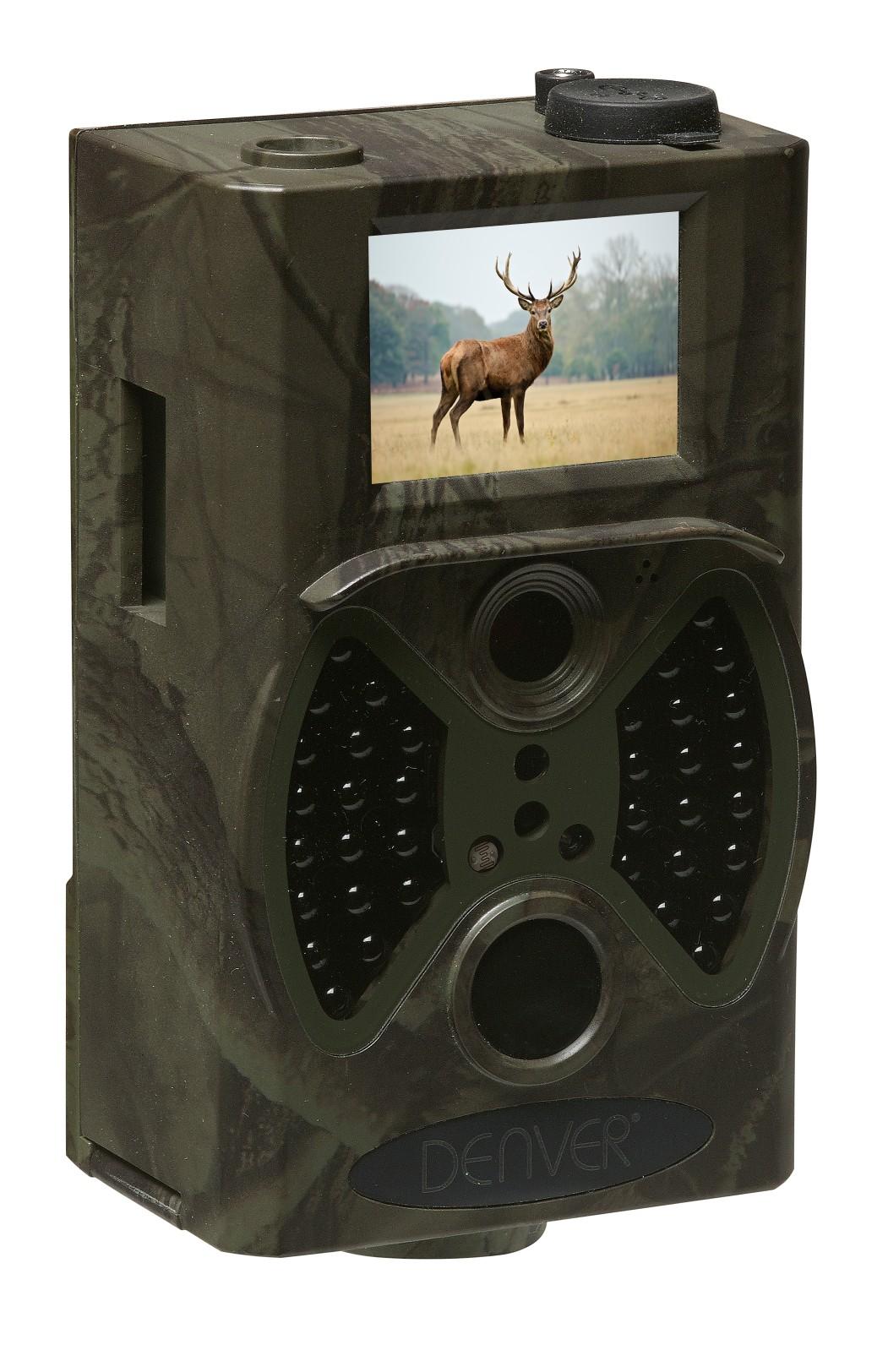 WILDLIFE CAM WCT-5003