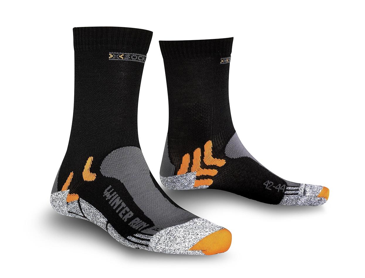 Image of   X-Socks Golf Low Cut Kvinder - Hvid - 41-42