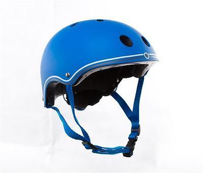 Image of   Globber Helmet Junior - Mørkeblå