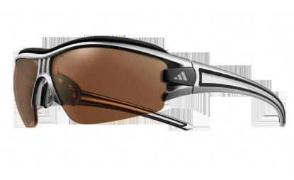 adidas Evil Eye HR Pro S Silvermet/Black