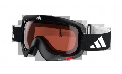 Adidas ID2 Pro Matt Black / LST Bright & LST Active Silver