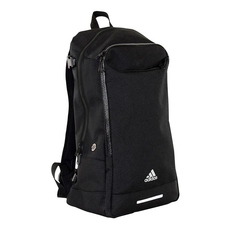 Adidas Backpack Zwart
