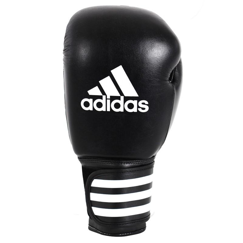 Adidas Bokshandschoen Performer