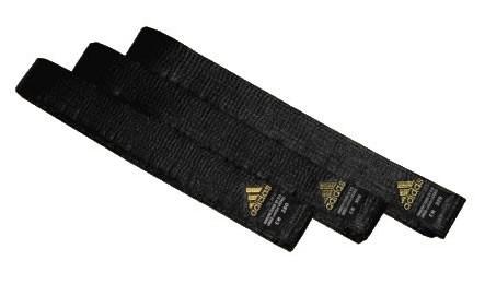Image of   Adidas Belt Master