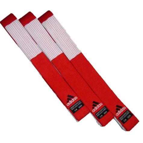 Image of   Adidas Belt 6e Dan