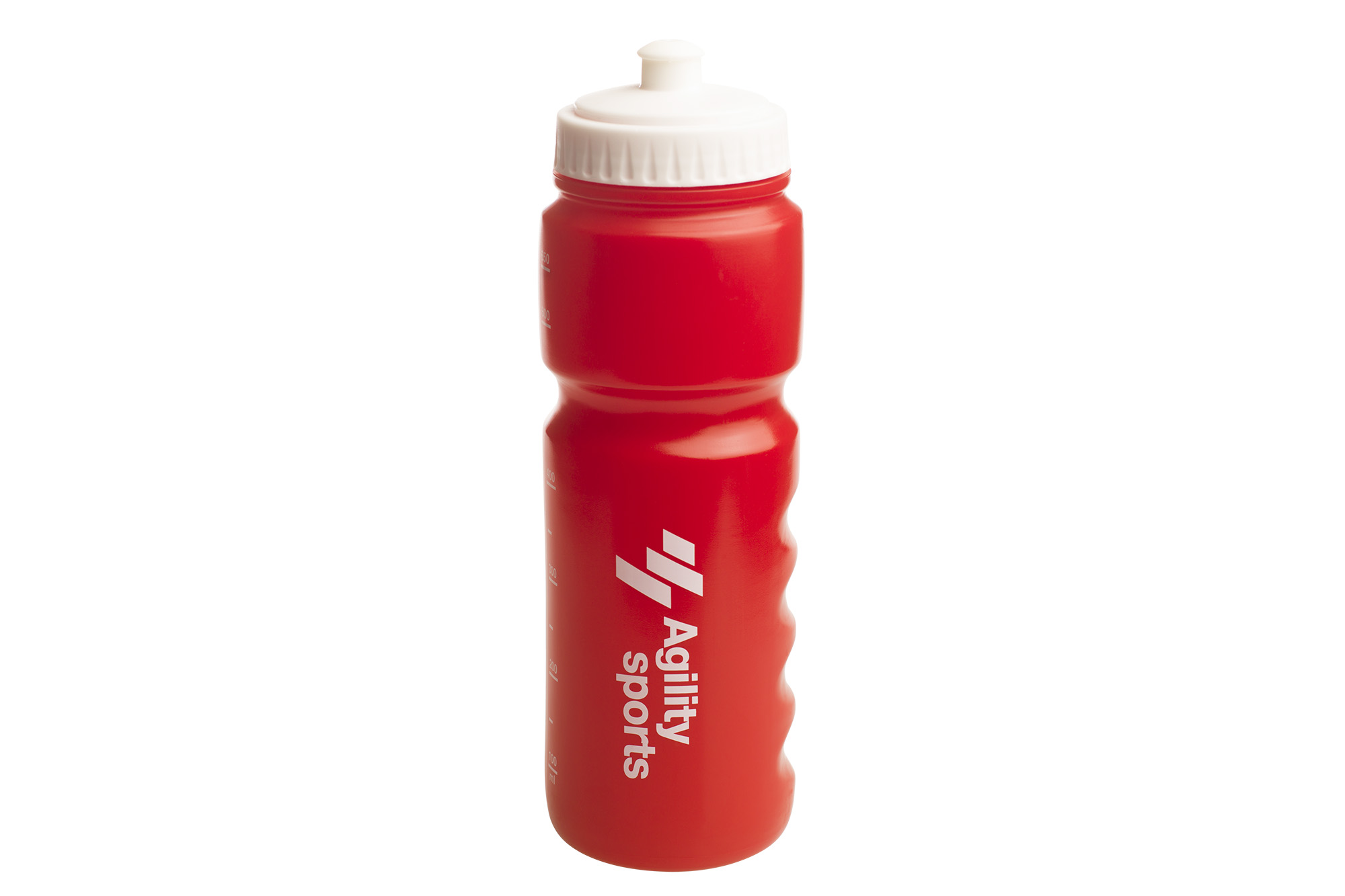 Agility Sports Flasche - 0,75L