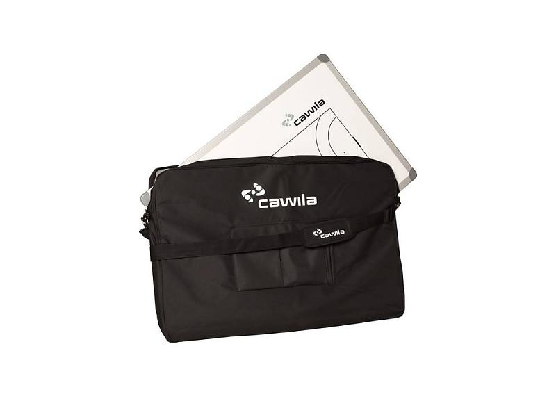 Image of   Cawila Coachboard Bag M
