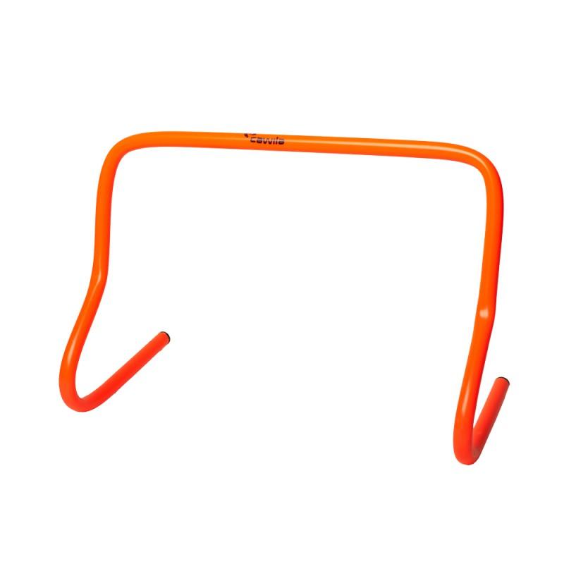 Image of   Cawila Mini Hæk - Orange (45 cm)