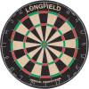 Longfield wedstrijd