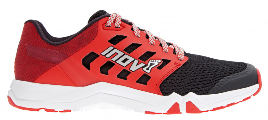Gris Inov-8 Chaussures Pour Hommes r17YK