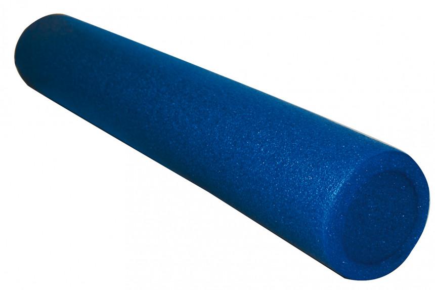 6441c25fef1790 Sveltus Foam Roller 90 cm - Blauw kopen - Justathlete.nl