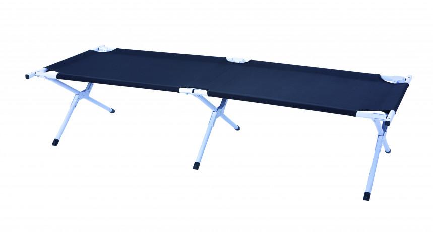 Bed Kopen 1 Persoons.Bestway Fold N Rest 1 Persoons Camping Bed Kopen Justathlete Nl