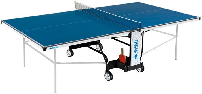 Buffalo Nordic Indoor Tafeltennistafel