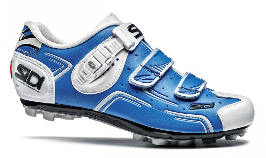 Chaussures Sidi Pour Les Hommes eVDWrW1pcf