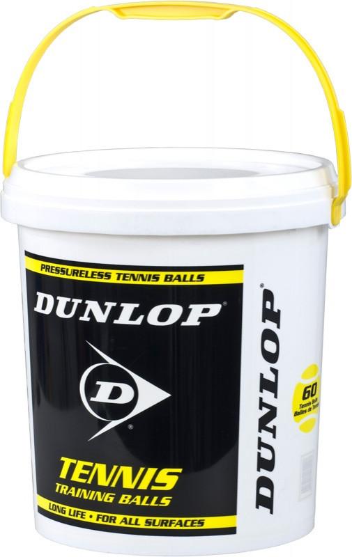 Dunlop TR 60 Stuks bucket