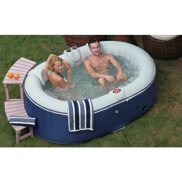 aquaparx ap 550 spa jacuzzi kopen. Black Bedroom Furniture Sets. Home Design Ideas