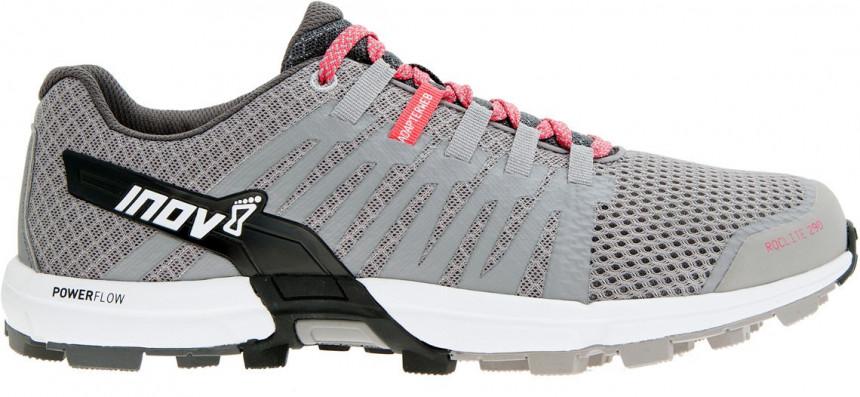 Gris Inov-8 Chaussures Roclite Cwb0k