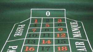Roulette Tafel Kopen : Longfield roulette kleed cm kopen justathlete