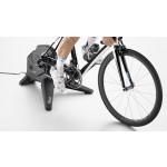Tacx Flux Smart T2900 Trainer