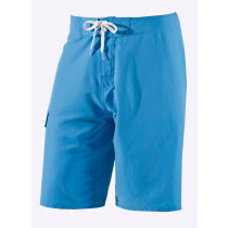 Beco Board Shorts - Turquoise - Men