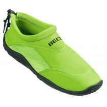 Beco Water Shoes - Green