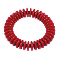 Beco Grip Diving Ring - Red