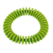 Beco Grip Diving Ring - Green