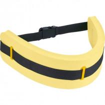 Beco Monobelt Swimming Belt - Yellow - L