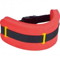Beco Monobelt Swimming Belt - Red - S