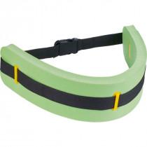 Beco Monobelt Swimming Belt - Green - XL