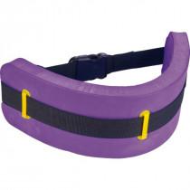 Beco Monobelt Swimming Belt - Purple - M