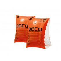 Beco Standard Arm Rings - Orange