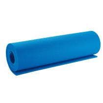 Beco PE-Mat - Blue