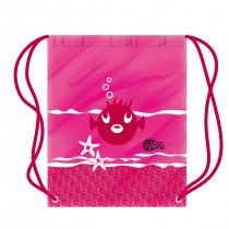 Beco Sealife Swimbag - Pink