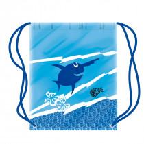 Beco Sealife Swimbag - Blue