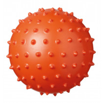 Beco Aquaball 10 cm - Orange