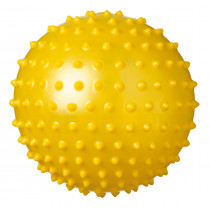 Beco Aquaball 18 cm - Yellow
