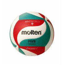 Molten 5M5000 volleybal