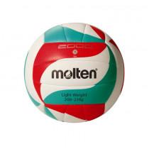Molten 5M2000 - L volleybal