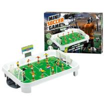 Mini Voetbal Spel