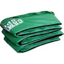 Gos Trampoline Rand 366 Groen
