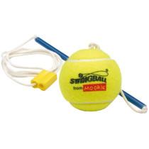 Mookie Swingball Vervaningsset