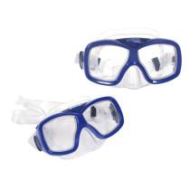 Sportx Volwassenen Zwemmasker Comf.