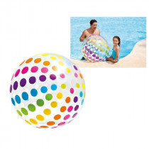 Intex Jumbo Strandbal 107Cm
