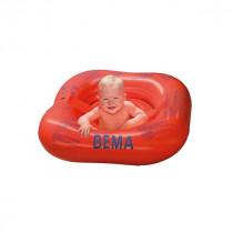 Bema Baby Zwemband