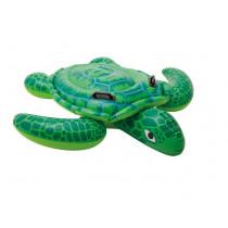 Intex Opblaasbare Schildpad