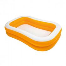 Intex Mandarin Zwembad